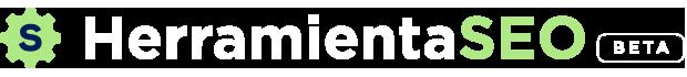 Plataforma de pagos de Herramienta SEO